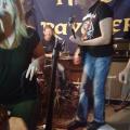 Jägerhalle Rendsburg / 5. März 2016
