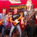 Logoo Rock Musik Bar